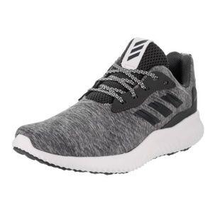Adidas Women's Alphabounce RC